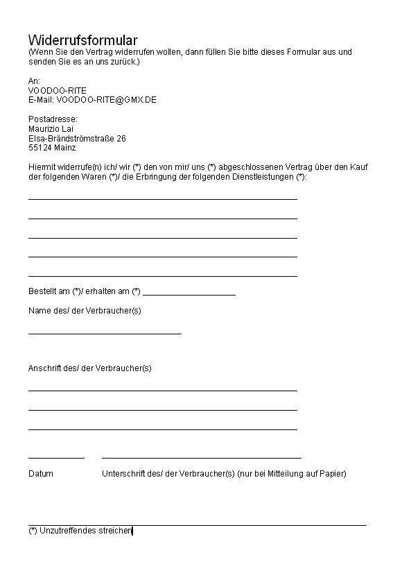 Proformarechnung Vorlage Vorlage Mietvertrag Fr Wohnrume Schweiz
